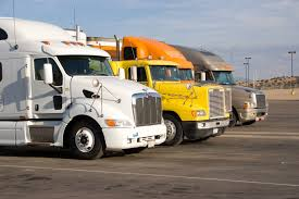 Study: Lack Of Truck Parking On Oregon's Highway 97 Costs Tens Of ... Btruckingcompaniestowkforjpg Any Tanker Companies Hire Straight Out Of School Page 1 Free Big Truck Image By Jones Bush 261013 Shovarka Trucking News And Truck Drivers C A Driver Traing Ltd Youtube My Tmc Transport Orientation Ckingtruth Celadonquality Driving Diary Traing Dalltexas Standart Computer 1st Guard Insurance 1stguard Twitter Howto Cdl To 700 Job In 2 Years Ctortrailer Accidents Category Archives Tennessee Injury