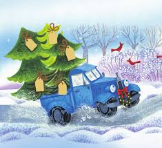 Vity Kit Little Blue Truck Party Favors Supplies Trucks Christmas Throw A The Book Chasing After Dear Board Alice Schertle Jill Mcelmurry Darlin Designs The Halloween And Garland Craft Book Nerd Mommy Acvities This Home Of Mine Little Blue Truck Childrens Books Read Aloud For Kids Number Games Based On Birthday Package Crowning Details Vimeo Story Play Teach Beside Me