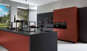 küchenideen ihre küche und mehr homepage