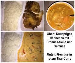 ly trieu khac asia küche münchen milbertshofen am hart