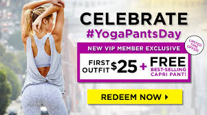 2 Days Only! Fabletics Free Capri + First Outfit For $25! | MSA A Year Of Boxes Fabletics Coupon Code January 2019 100 Awesome Subscription Box Coupons Urban Tastebud Today Only Sale 25 Outfits How To Save Money On Yoga Wikibuy Fabletics Promo Code Photographers Edit Coupon Code Diezsiglos Jvenes Por El Vino Causebox Fourth July Save 40 Semiannual All Bottoms Are 20 2 For 24 Should You Sign Up Review Promocodewatch Inside A Blackhat Affiliate Website Flash Get Off Sitewide Hello Subscription Pin Kartik Saini