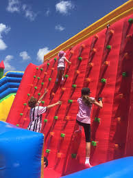 Colorado Springs Pumpkin Patch 2017 by The Great Inflatable Race Colorado Springs Healthy Happy Thrifty