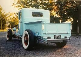100 Pickem Up Truck Store Pickemup Hash Tags Deskgram