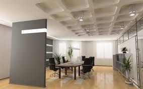 Is Wood Flooring Suitable For Meeting Room