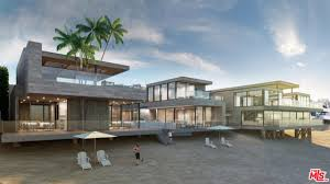 100 Mansions For Sale Malibu Real Estate Homes Condos