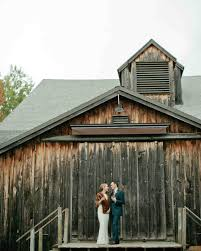 A Fun Fall Wedding In The Berkshires   Martha Stewart Weddings Wasing Park Barn Wedding Venue In Berkshire December Ten Of The Best No Corkage Venues Weddingplannercouk 25 Cute Venues Hampshire Ideas On Pinterest Flower Of Monks How To Find The Perfect Bijou Ideal Wickham House Castle Gallery Jacobs Pillow Collective Wedding Hampshire Rivervale Yateley Massachusetts Tented Indoor Weddings 48 Best Images