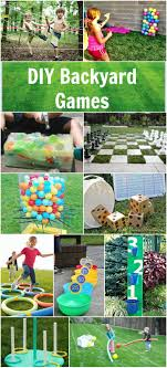 387 Best Backyard Fun Images On Pinterest | Activities, Books And ... Diy Backyard Ideas For Kids The Idea Room 152 Best Library Images On Pinterest School Class Library 416 Making Homes Fun Diy A Birthday Birthday Parties Party Backyards Awesome 13 Photos Of For 10 Camping And Checklist Best 25 Games Kids Ideas Outdoor Group Dating Teens Summer Style Youth Acvities Party 40 Acvities To Do With Your Crafts And Games Unique Water Hot Summer 19 Family Friendly Memories Together