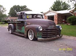 1948 Gmc Rat Rod Truck Dually Rat Rod South African Style Hagg Hd Video 1983 Dodge Ram 50 Rat Rod Show Car Custom For Sale See Dirt Road Hot Rods 1938 Ford Rat Rod W 350 1971 Volkswagen 40 Coupe Beetle For Sale Muscle Cars 1940 Dodge Hot Pickup V8 Blown Hemi Show Truck Real 16 Kustom Hot Gasser Lead Sled Rcs Classic Car For Sale 1947 Pick Up Sold Erics On Classiccarscom Killer 49 Willys Flat Will Slay Jeeprod Fans Off Xtreme 1949 Cummins Diesel Power 4x4 Tow No Chevrolet 3100sidestep Pickup 1957 No Reserve