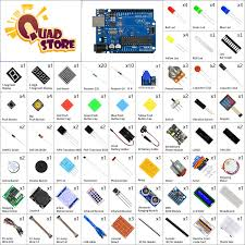 ABC Kit For Arduino Uno R3 With 250+ Page Detailed Colorful Graphic Pdf  Tutorial Godaddy Renewal Coupon Promo Codes 2019 Upto 80 Off Get 15 Discount 20 Cashback At Uno Chicago Bar Grill Informa Coupons 10 Promo Coupon Codes Updates Whitespark Code New Care Tool Visualizes Organ Acptance And Refusal Unos Ik Multimedia Uno Synth Compact Analog Midi Sequencer 5 Instant Use 5off Drum Polyphonic Sensitive Pad Abc Kit For Arduino R3 With 250 Page Detailed Colorful Graphic Pdf Tutorial Pupjoy December 2017 Subscription Box Review Advanced Atmega328p Compatible Ch340g Usb American Eagle 2016 Database Mediavatar Video Ctador Discount Code 7140 By