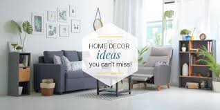 100 Simple Living Homes 10 Home Decoration Ideas For Indian Furlenco