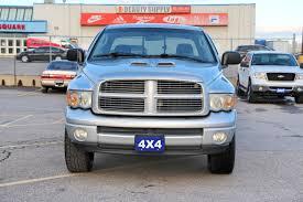 2003 Dodge Ram 1500 | Khyber Motors Ltd.
