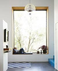 gute raumplanung denkt an alles detail nischenfenster