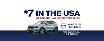 Galpin Volvo Dealership In Van Nuys, Sales, Lease, Service, Specials ... 2018 Ford F150 Xl Oxford White North Hills Ca Super Duty F250 Srw Lariat Stone Gray Metallic Galpin Jaguar Dealership In Van Nuys Sales Lease Service Motors New Used Car Dealerships Los Angeles San Fernando Lincoln Navigator On Forgiatos From Auto Sports Rent 5ton Grip Truck Light It Up La Film Production Lighting Xlt Magnetic Volvo Specials Studio Rentals Specializing Vehicles Of Any Make Galpinautosport Twitter