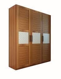 Inspirational Design Ideas Wooden Portable Closet Closet