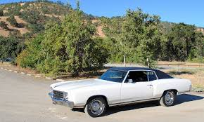 Stolen Car Alert – 1972 Chevrolet Monte Carlo | Hemmings Daily Thompson Motor Sales New And Used Utility Cargo Enclosed Trailers 12 Simple But Important Things To Rember About Cars Fresno 2019 20 Car Release Date Craigslist Austin And Trucks Vancouver Bc By Owner Fniture Couch Set Sckton Sf Bay Area Outdoor 4x4 For Sale In Ca Cargurus Ca 1 Modesto Amazing Nice Ideas 9 South Florida Wallpaper Unique Washington By Best Pulls Personal Ads After Passage Of Sextrafficking Bill 6 Door Truck