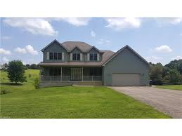 homes for sale maysville district