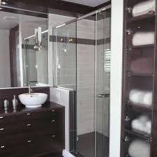 separation salle de bain suite parentale des idées pour séparer la chambre de la salle de