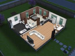 Simple New Models Of Houses Ideas by 46 Best New House Plans Images On New House Plans New