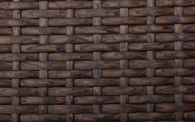 Strathwood Patio Furniture Cushions by Strathwood Griffen Furniture All Weather Wicker Chair Dark Brown