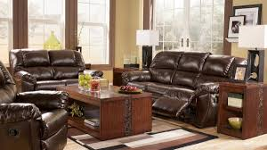 Ashley Furniture Living Room Set For 999 by Living Room Perfect Ashley Furniture Living Room Sets Rouge