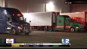 Local Truck Driver Found Dead In Ohio Fleetserve 247 Mobile Truck Repair In Birmingham Al Peterbilt Of Charlotte Commemorates Nc Panthers Win Quality Cnection Issue 2 Companies Llc Pantera Carriers Ltd Opening Hours 12455 153rd Street Nw Black Panther Skin For 389 V 10 Mod Ats American Arcbest Cporation 2017 Annual Report Why Quire Teams Straight Trucks Tempus Transport Local Driver Found Dead Ohio Million Dollar Fire Engine New Rosenbauer Panther Youtube Careers Jas Expited Trucking Pay