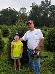 Plantable Christmas Trees Nj by 3 Reasons U0026 22 Places To Buy Real Christmas Trees In Nj