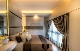 Hdb Design Bedroom 5 Room