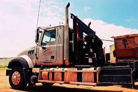 Winch Truck Services & Oilfield Hauling | Anadarko Dozer & Trucking | OK Used Inventory 2009 Kenworth C500 Winch Truck For Sale Auction Or Lease Edmton Ab Oil Field Trucks In Odessa Tx On 2013 Kenworth W900 At Coopersburg Jeeptruck Buyers Guide Superwinch Volvo Fe340 Winch Trucks Year 2011 For Sale Mascus Usa Swaions Oilfield Transportation Pickers Southwest Rigging Equipment Texas Renault Midlum Flatbed Price 30393 Of Mack Caribbean Online Classifieds Heavy And Float Trailer Hauling Wgm Gas Company