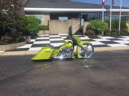 harley 2016 Harley Davidson Touring 2016 Harley Davidson Street