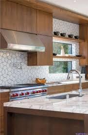 100 Mid Century Design Ideas 75 Best Century Kitchen Backsplash DecorisArt