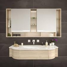 badezimmer spiegelschrank badezimmer spiegelschrank bauhaus