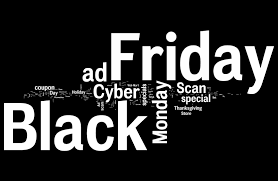 Black Friday And Cyber Monday 2018 Canon Black Friday Cyber Monday Deals Rumors
