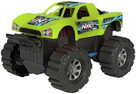 Nikko Radio Controlled Title Truck Toy RC Racing Car Vehicle Green 1 ... Nikko Jeep Wrangler 110 Scale Rc Truck 27mhz With Transmitter Vintage Nikko Collection Toyota Radio Shack Youtube Off Road Buy Remote Control Cars Vehicles Lazadasg More Images Of Transformers 4 Age Exnction Line Cheap Rc Find Deals On Line At Alibacom Toy State 94497 Elite Trucks Ford F150 Raptor Vehicle Ebay Chevrolet 4x4 Truck Evo Proline Svt Shop For Title Ranger Toys Instore And Online