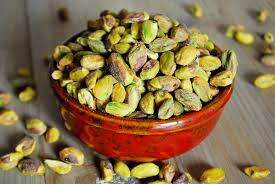 Unsalted Pumpkin Seeds Benefits by 5 Best Nuts For Weight Loss U2014 Nuts Com