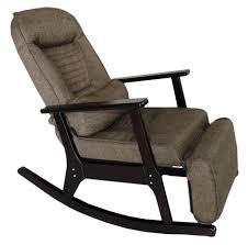 Reclining Salon Chair Uk by Recliner Design Beautiful Alluring Wooden Garden Lounger Chairs