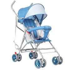 Amazon.com : Yankuoo Stroller, Portable Child Travel System ... Soho Wooden Highchair Choosing The Best High Chair A Buyers Guide For Parents 14 Modern Chairs For Children Fnituredesign High Chairs Your Baby And Older Kids Zharong Stool Kids Childrens Armchair Sofa Seat Toddler Ding Buy Chairbaby 25 Cool Room Ideas How To Decorate A Childs Bedroom 12 Best Highchairs The Ipdent Thonet Commercial Modular Fniture Lobbies Bloom Bloom