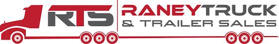 100 Atlantic Truck Sales Raney Inc