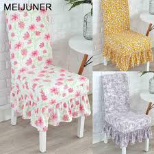 Homesick Printing Stretch Chair Cover Big Elastic Spandex ... Uxcell Stretch Spandex Round Top Ding Room Chair Covers Long Ruffled Skirt Slipcovers For Shorty Seat Dark Yellow 1pc How To Make Ding Chair Slipcovers Tie On With Ruffpleated Skirt Kitchen Covers Sale Flowers Kitchen Us 418 45 Offsolid Cover Elastic Seats Slipcover Removable Washable For Wedding Banquet Hotel Partyin Mrsapocom Bm Antidirty Decor A Hgtv Best Parson Chairs Create Awesome Home Stretchy Thicken Plush Short Protector Beautiful Linen 4 Sided Ruffle Large Off White Dcor