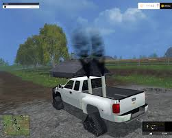 Chevy Diesel Brush Truck Mod - Farming Simulator 2015 / 15 Mod Chevrolet Lighter 2019 Chevy Silverado 1500 Offers Duramax 30l Lifted Wallpaper Wallpapersafari 2015 2500hd Ltz Crew Cab Review Notes Autoweek Classic Trucks Gmc Chev Fanatics Twitter Gmcguys 2013 Hd Diesel Are Here Power Magazine And Vortec Gas Vs Buyers Guide How To Pick The Best Gm Drivgline 2017 Sierra Powerful Heavy Duty Pickup Lifted Houston Jacked Up Trucks Pinterest Cars The Race 300 Truck Pulling At Its