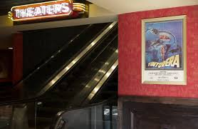 Alamo Drafthouse Downtown Brooklyn Sets Opening Date - WSJ