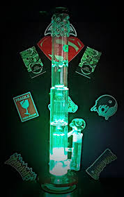 Lava Lamp Bong Cheap by 1681 Best Bongs Images On Pinterest Glass Pipes Stoner And