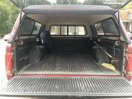 1991 F150 For Sale - Northern Ohio - Ford F150 Forums - Ford F ... Ranger Trailer Custom Built Truck Caps The Dodge Ram Cap For 2018 Saintmichaelsnaugatuckcom Hh Home Accessory Center Dothan Al Leer Fiberglass World Mack Merchandise Hats Trucks Evel Knievel Pictures Camper Shell Prices For Pickup Photo Gallery And Automotive Accsories 2003 Gmc Sierra 1500 Slt Z71 Off Road Extended Sale Psg Outfitters Sidney Ohio 9374922110 Best Looking Truck Cap Ford F150 Forum Community Of Fans Blue Mesh