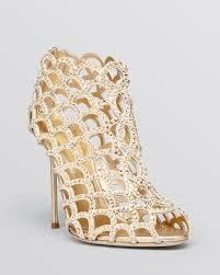 cheap gold high heels for women is heel part 1002