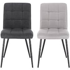 möbel esszimmerstuhl küchenstühle wohnzimmerstuhl stuhl aus