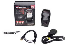 SCT X4 Handheld Tuner & Vehicle Programmer 7015 Chucks Diesel Performance Dringer L5p Tuner For The 72018 Duramax Real Power Is Here Ford 73l Stroke Revolver Chipswitch Edge Products Dt Roundup Tuners Fding Your Tune Tech Magazine Afe Power Dyno Tests And Adds To New 2017 F250 Giving Diesel Owners A Bad Name 73 Php Chip Youtube 36040 Evo Ht2 Dodge Chrysler Tuning 101 Basics Of Your Truck With An 2017fordhs Shibby Harness Plug Kit Bc Will An Engine Pay Off For Onsite Installer Hp Powerstroke 67l Pcm Tcm Support Facebook