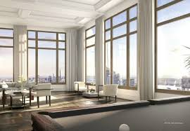 Sting And Trudie Styler Buying 220 Central Park South Triplex | 6sqft Apartment Cool Buy Excellent Home Design Lovely To Music News You Can Buy David Bowies Apartment And His Piano Modern Nyc One Riverside Park New York City Shamir Shah A Vermont Private Island For The Price Of Onebedroom New York Firsttime Buyers Who Did It On Their Own The Times Take Tour One57 In City Business Insider Views From Top Of 432 Park Avenue 201 Best Images Pinterest Central Lauren Bacalls 26m Dakota Is Officially For Sale Tips Calvin Kleins Old Selling 35 Million Most Expensive Home Ever Ny Daily