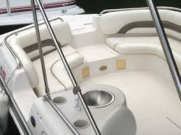 Hurricane Fun Deck 201 by Hurricane Fundeck Fundeck 201 1998 For Sale For 22 000 Boats