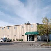 Tuff Shed Corporate Office Denver by Tuff Shed Building Supplies Reviews Denver Co 4500 Grape