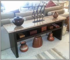 ikea sofa table lack sofa home design ideas ngbbroqb50
