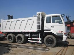 China Used Nissan Ud Dump Truck, Used Truck Nissan Ud For Sale ... China Used Nissan Ud Dump Truck For Sale Vanette 2000 Best Price Sale And Export In Trucks Near Ottawa Myers Orlans Automartlk Registered Ud Lorry At Colombo Cars Staunton Va Fresh Unique Town Wwwapprovedautocozissan Ucktractor Approved Auto 2013 Frontier Pro4x Nv High Top 3500 Cargo Van High Roof Sales Dermatas Thiel Center Inc Pleasant Valley Ia New Titan 1920 Car Release Savivari Sunkveimi Nissan Pf6 Used Dumper Truck